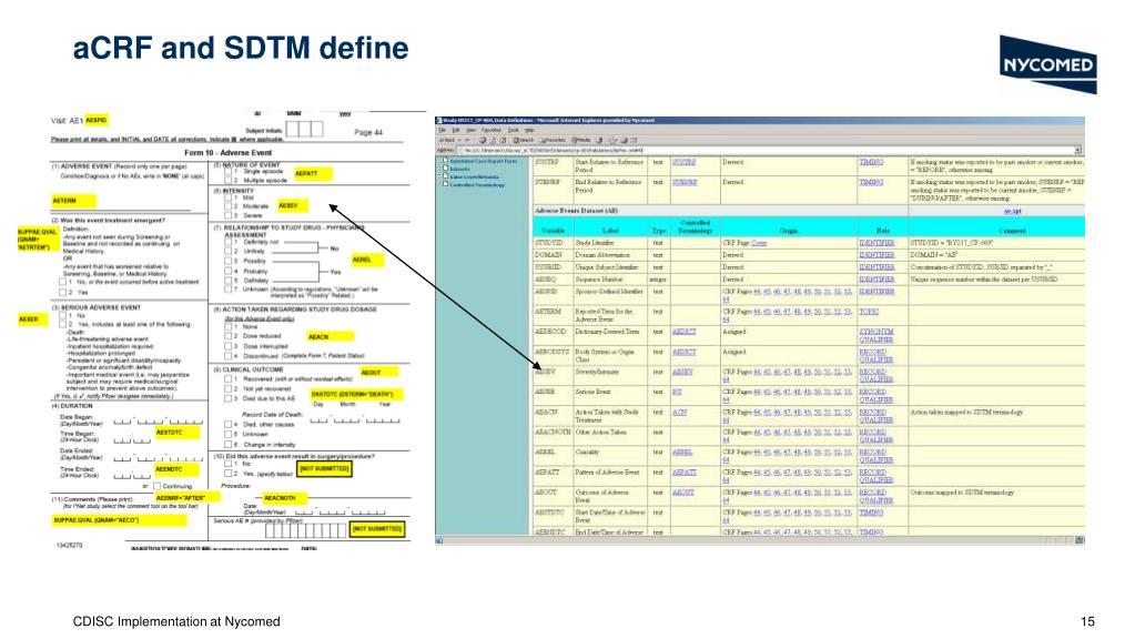 PPT - Agenda PowerPoint Presentation - ID:3279564