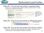 backcasted load profiles3