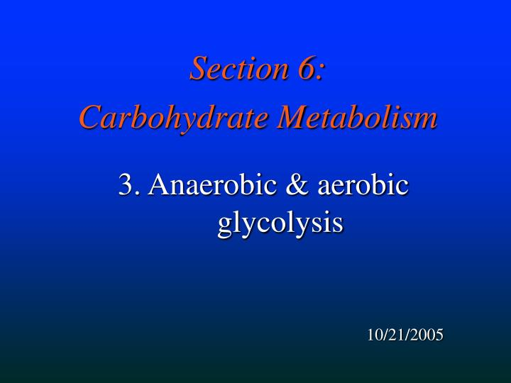 short essay on carbohydrates Find essay examples carbohydrates are organic substances with a general formula short introduction this laboratory test aims to examine which among the.