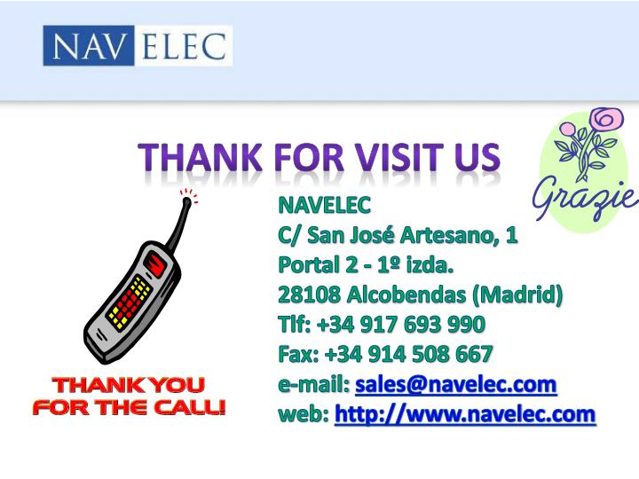 Thank for visit us