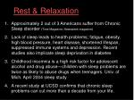 rest relaxation1