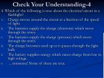 check your understanding 4