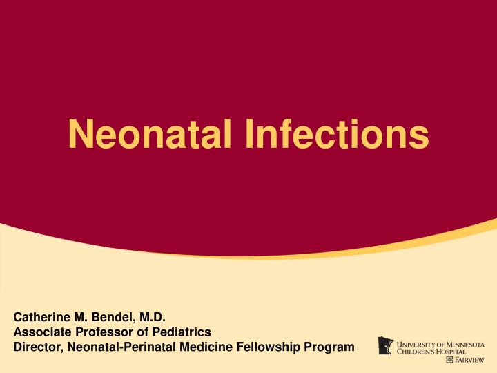 nosocomial infections and septicemia Nosocomial septicemia and meningitis in neonates contribution which nosocomial septicemia and the mainstay of prevention of nosocomial infection.