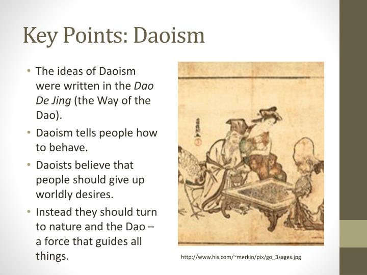 the traditional chinese teaching of daoism The taoist sanctuary of san diego is a non-profit organization dedicated to the teaching of taijiquan, qi gong and taoist meditation, taoist philosophy and traditional chinese healing methods.