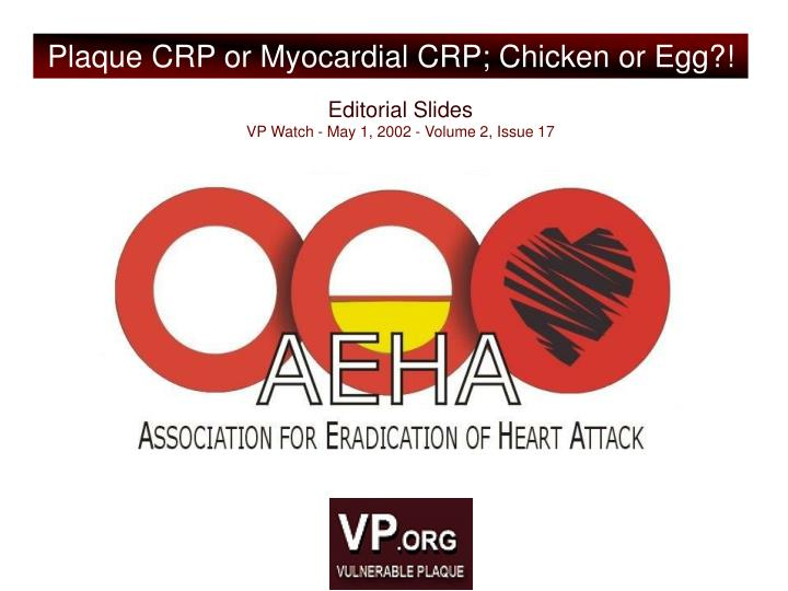 editorial slides vp watch may 1 2002 volume 2 issue 17 n.