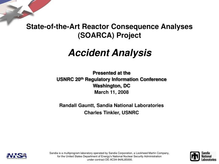 Effective accident/incident investigation 15 february 2013.