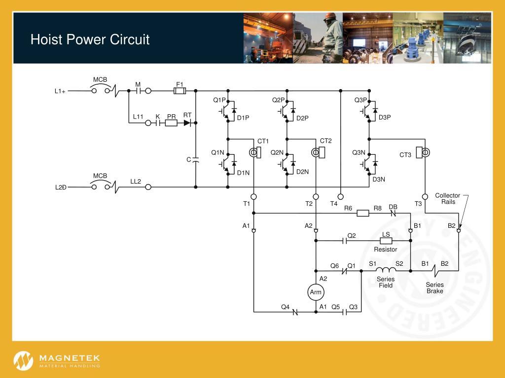 Ppt - Omnipulse U2122 Ddc Powerpoint Presentation  Free Download