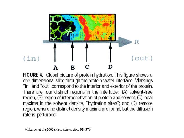 Makarov et al (2002)
