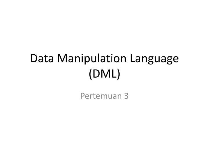 the use of manipulative language in All persuasive language is not necessarily misleading, but recognizing the forms of manipulative language heightens critical reading skills that help readers recognize when writers intend to lead them astray from what is true, logical and reasonable.