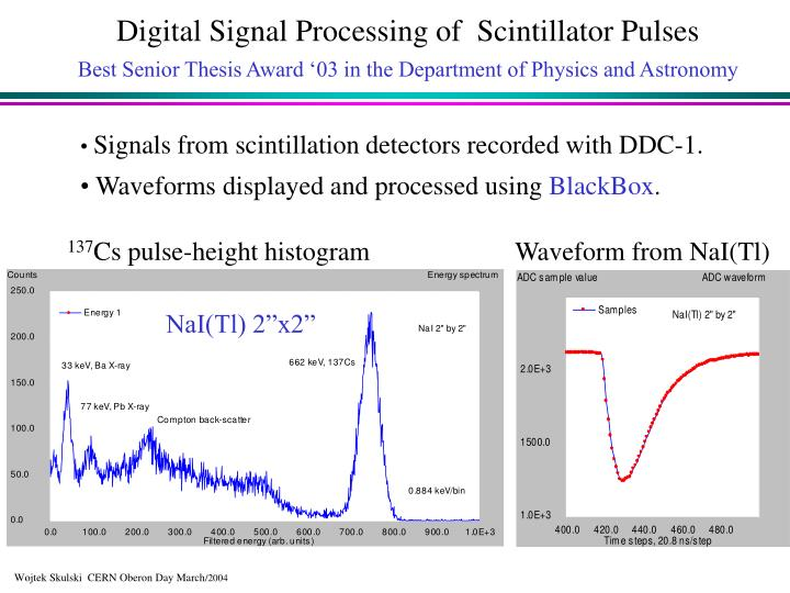 fpga correlation thesis Programmable gate array (fpga) these devices allow digital implementation of a wide range of dsp algorithms with a high processing speed, in addition to their configurability and portability the aim of this thesis was the fpga design and implementation of wc for eeg signals.
