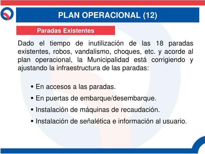 PLAN OPERACIONAL (12)