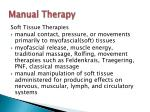 manual therapy4