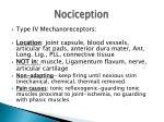 nociception3