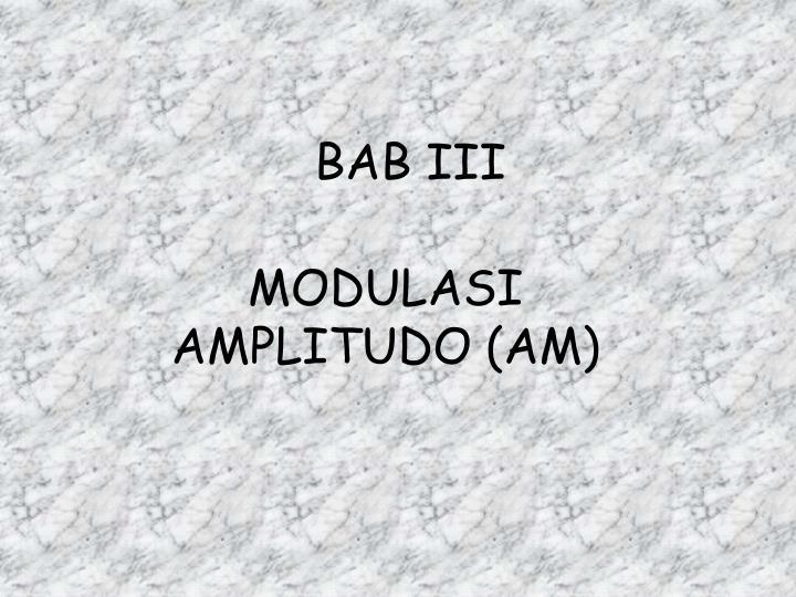 bab iii n.