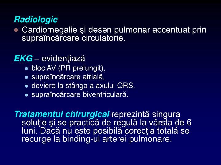 Radiologic