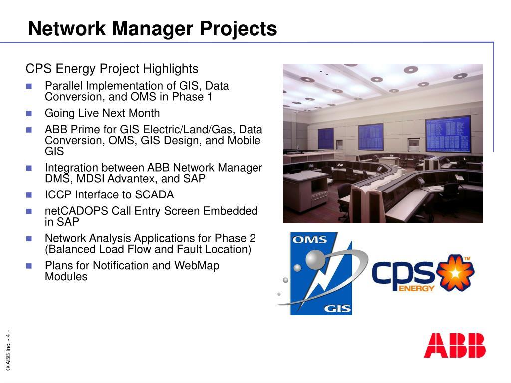 PPT - DIS Projects Report Hormoz Kazemzadeh PowerPoint Presentation