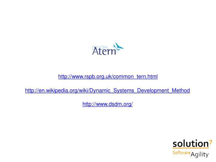 http://www.rspb.org.uk/common_tern.html