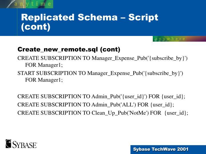 Create_new_remote.sql (cont)