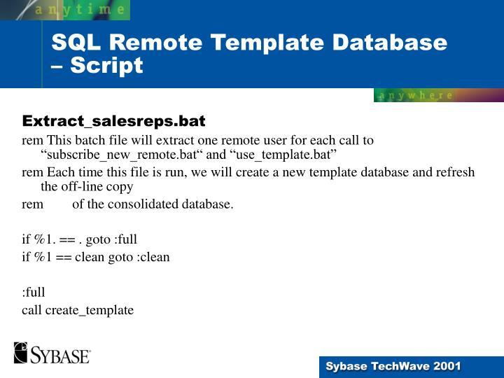 Extract_salesreps.bat