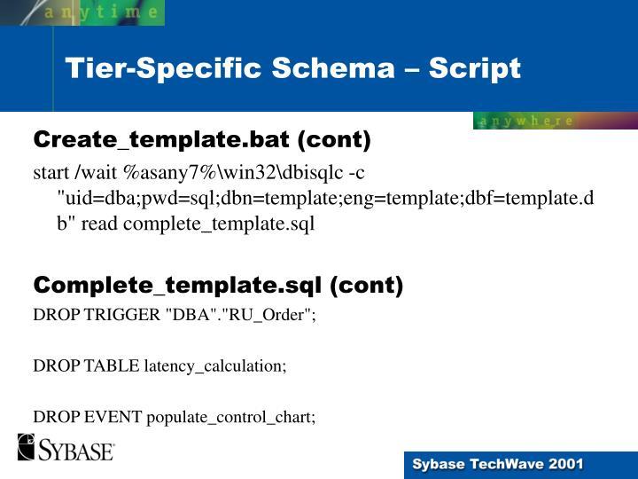 Create_template.bat (cont)