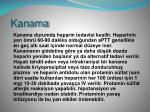 kanama1