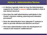 advice 4 administrative review1