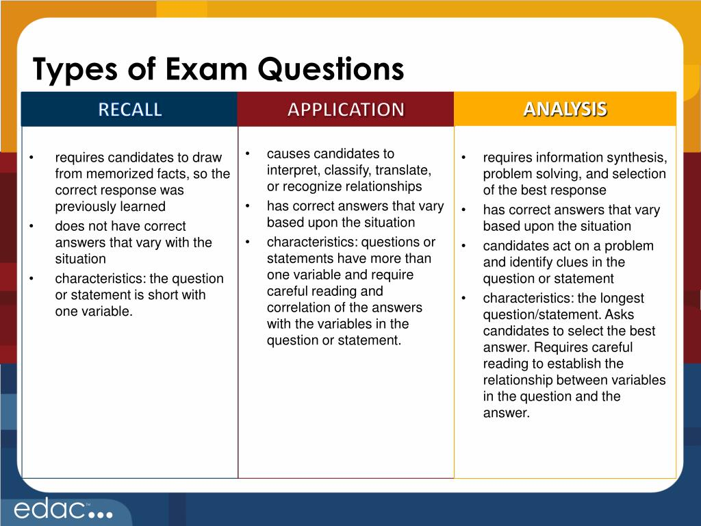 PPT - An Introduction to Evidence-based Design ...
