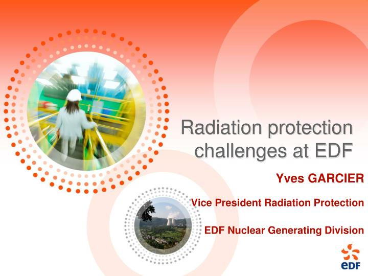 medical radiation detection protection market