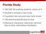 florida study1