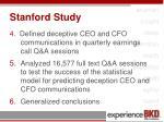 stanford study2