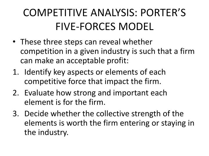 competitive analysis of airline industry using porter five forces model Research papers using porter's five forces model in a porter's five forces model research paper, the model is examined in reference to the us airline and the competition of the airline industry.
