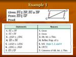 example 14