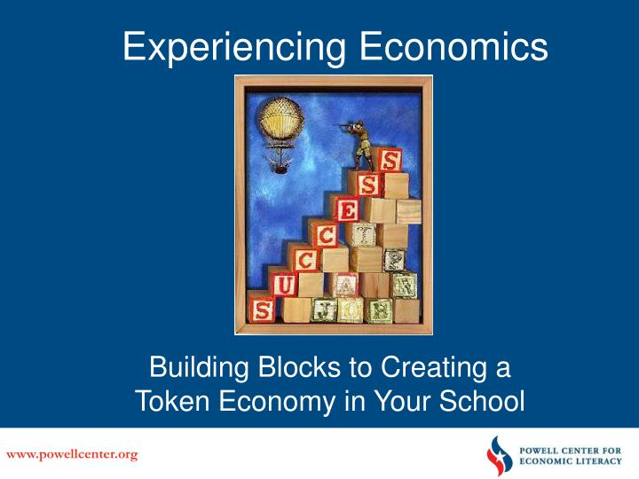 experiencing economics n.