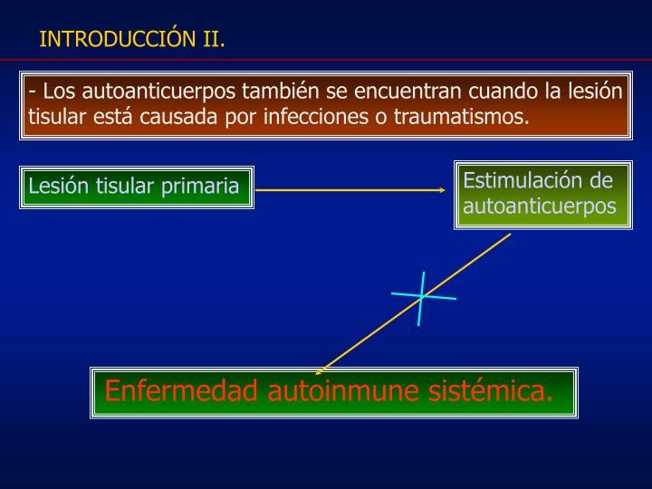 INTRODUCCIÓN II.