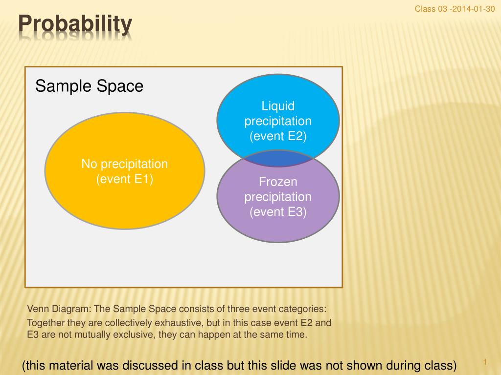 probability l ppt probability powerpoint presentation id 3294640