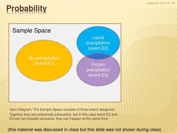 probability n ppt probability powerpoint presentation id 3294640