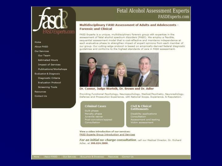 2010 appellate judicial attorneys institute october 27 2010 burlingame ca