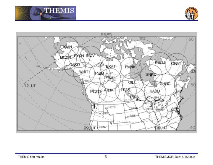 Major conjunction feb 22 4 37 substorm 4 37 onset 5 20 intensification 6 00 7 30 substorm s