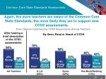 common core state standards assessments3