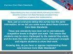 common core state standards2