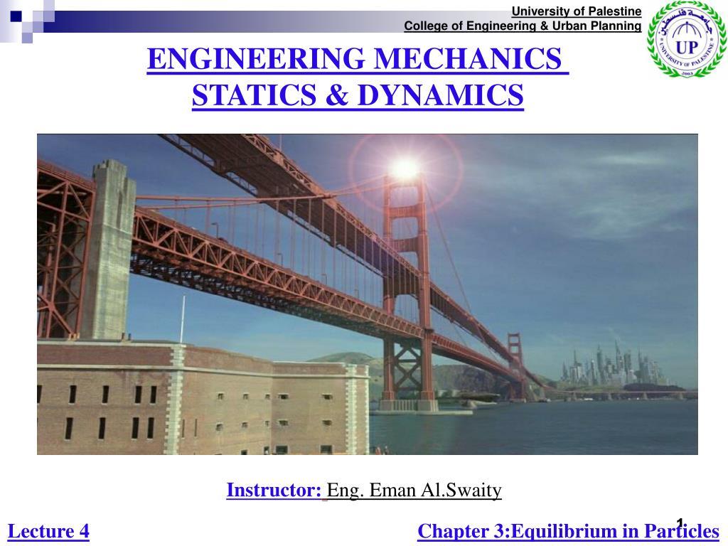 Diagram  Engineering Mechanics Dynamics Free Body Diagram Workbook Chapter Review Full Version