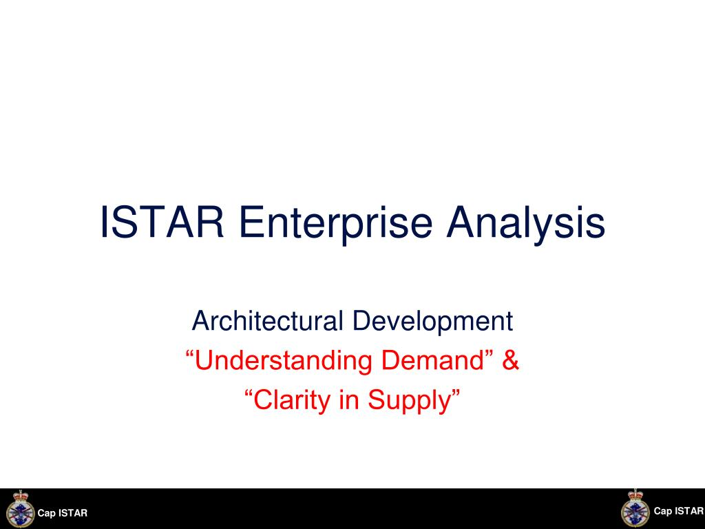 Istar software download