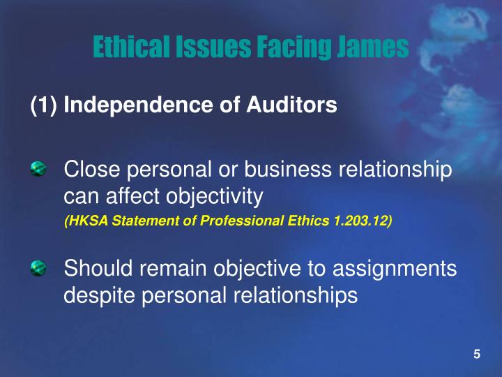 ethical and regulatory issues facing the telecommunications For over 60 years, the data & marketing association's ethics and self-regulatory program preserves and protects the entire marketing industry's ability to responsibly capture, process and refine detailed data to innovate marketing practices and technologies that benefit their customers and grow.