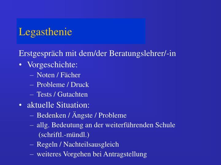 Legasthenie1