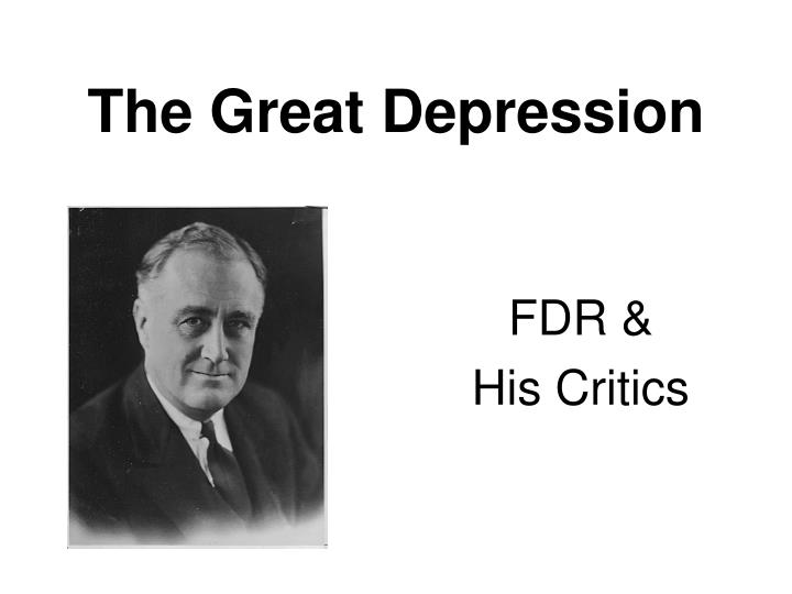 the critical thinking of franklin roosevelt ensured americas triumph over japan With trump having made some remarks that sound critical of franklin roosevelt promised that he war on japan roosevelt had not been.