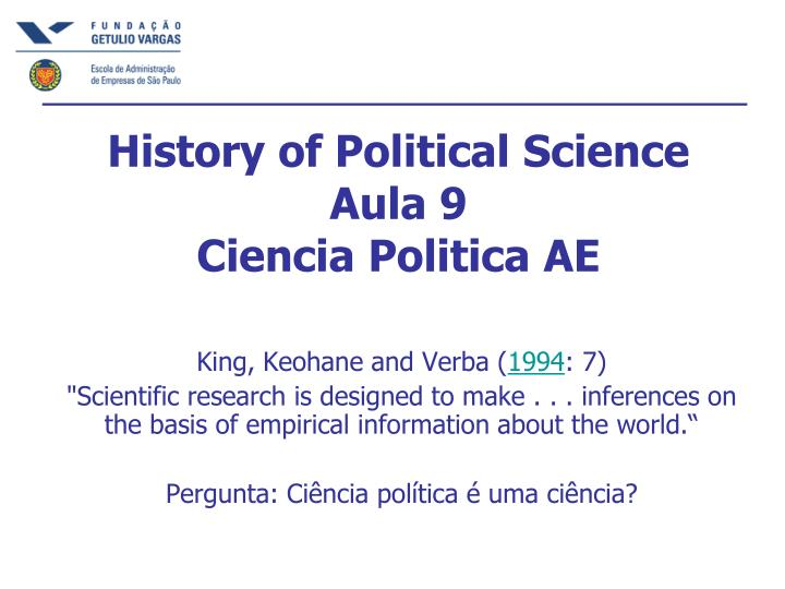 all about political science Discover the best political science in best sellers find the top 100 most popular items in amazon books best sellers.
