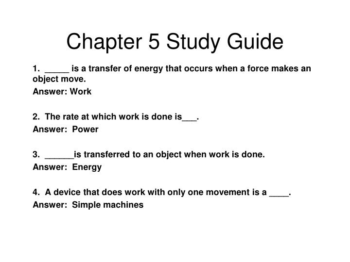 chapter 5 3 study guide 2 essay Chapter 5 study guide section 51 the cell cycle key concept: cells have distinct phases of growth, reproduction, and normal functions section 53 regulation of the cell cycle key concept: cell cycle regulation is necessary for healthy growth vocabulary growth factor benign carcinogen apoptosis.