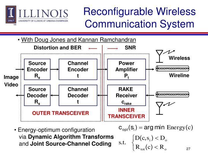 low power wireless communication pdf