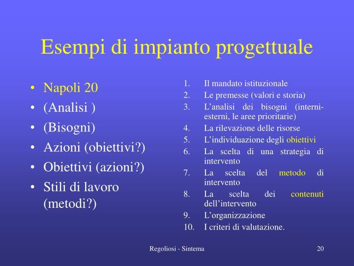 Napoli 20