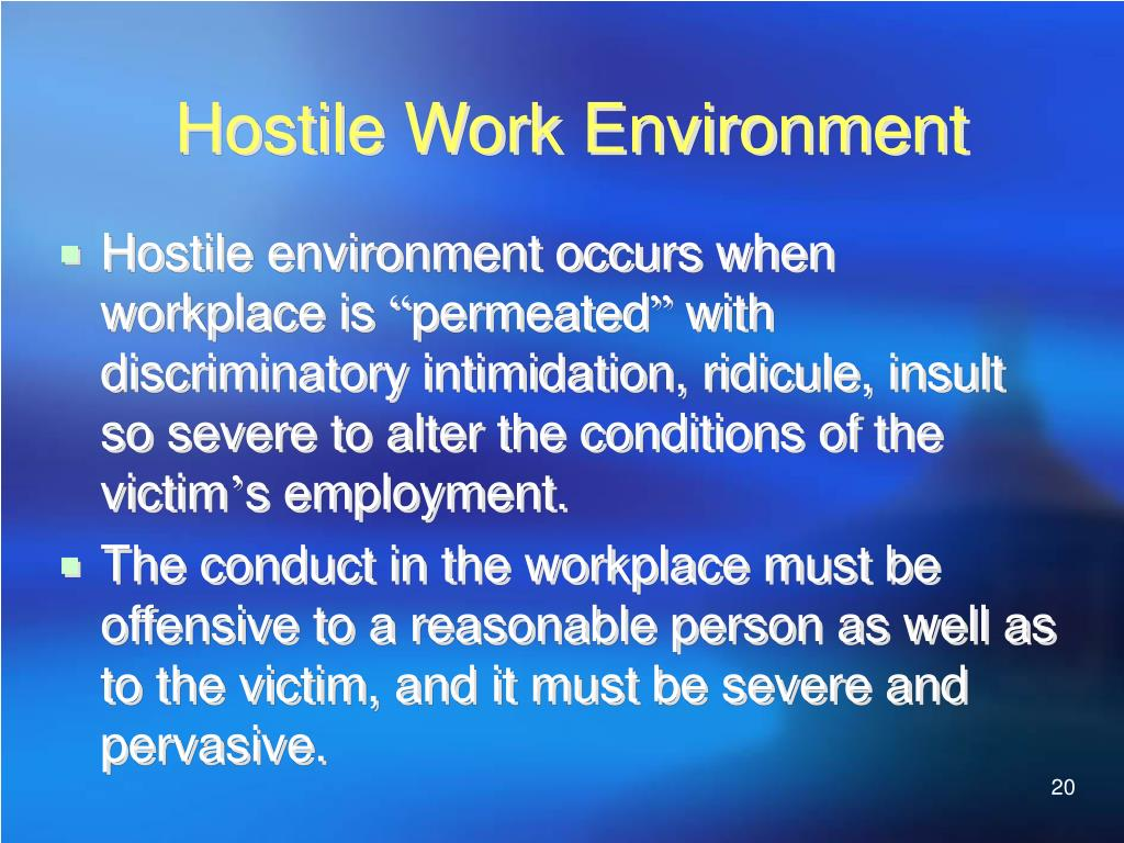 PPT - Labor and Employment Law Qinglan Bai PowerPoint ...